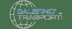 Salerno Trasporti