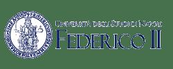 Federico Secondo università di Napoli